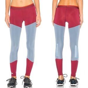 Adidas Stella McCartney Climaheat Running Tight M